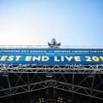 Spotlight on… West End Live 2019