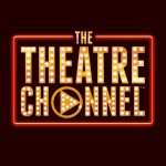 The Theatre Channel –  New Musical Theatre Web Series Launches on 2 Oct