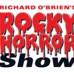 The Rocky Horror Show is back – new UK tour for 2021