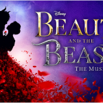 Disney to bring back Beauty and the Beast