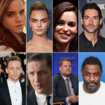 YOUR NEWS – These British Actors Could Earn up to £147k Per Instagram Post!