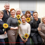 Is Am-dram Ready for Calendar Girls the Musical?