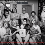 Am-dram could reopen its doors with Calendar Girls the Musical – but we need your help!
