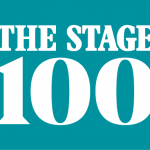 YOUR NEWS<br />The Stage Unveils its Annual The Stage 100 List
