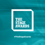 YOUR NEWS<br />The Stage Awards 2021