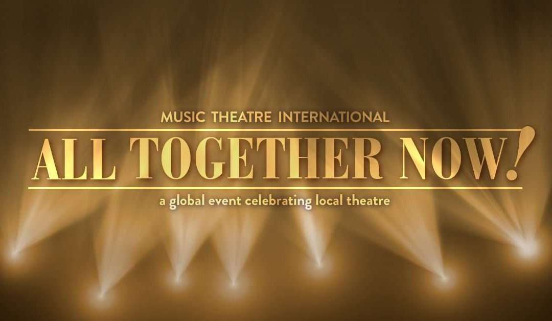 YOUR NEWS – Celebrating Local Theatre