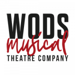 WODS Musical Theatre Company