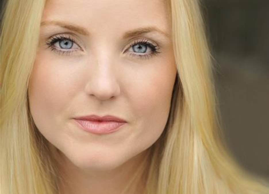 Kerry Ellis sings a new version of 'Memory' in support of Acting for Others