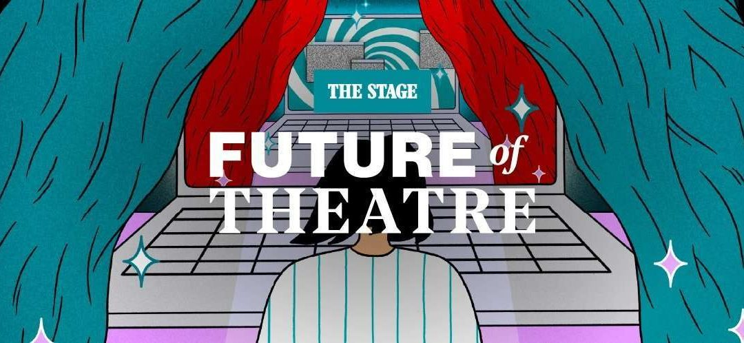 YOUR NEWS – The Stage Gears Up to Host 3-Day Conference