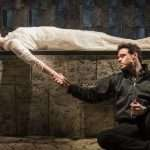 YOUR NEWS – Kenneth Branagh's Romeo and Juliet Returns