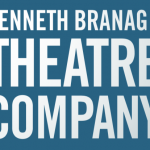 The Kenneth Branagh Theatre Company presents a new production of Terence Rattigan's classic play The Browning Version
