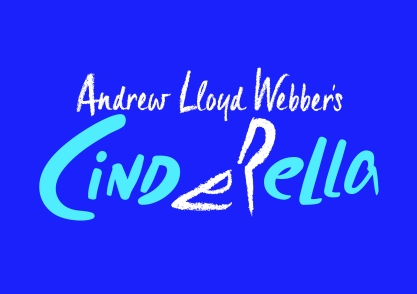 """""""Far Too Late"""", the latest song from Andrew Lloyd Webber's new Musical CINDERELLA, released by Polydor Records"""