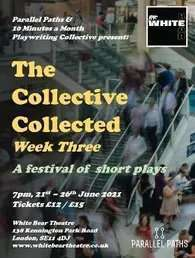 The Collective Collected