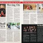 YOUR NEWS (Youth, Student, Graduate) – Guildhall Prizes