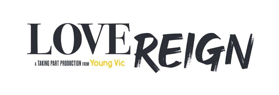 Cast and Creative Team announced for YV Unpacked: Love Reign