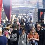 YOUR NEWS – PLASA & ABTT Show Find Moods are Lifting